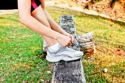 Chiropractor Gold Coast :3 Essential Tips For Beginning Runners