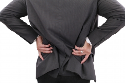Chiropractor Gold Coast Counteracting Lower Back Pain