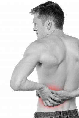 Gold Coast Chiropractic Home Relief For Back Pain