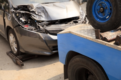 Gold Coast Chiropractor: Alleviating Auto Injuries