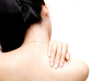 Gold Coast Chiropractor: What You Need To Know About Fibromyalgia