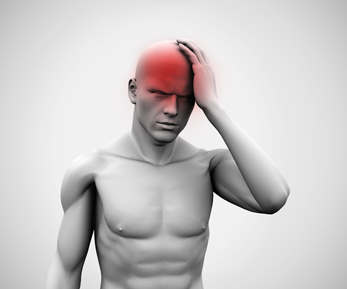 Chiropractic Care Can Help You Get Rid Of Headaches