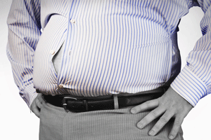 Your Gold Coast Chiropractor And Handling Weight Problems