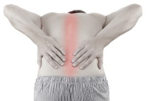 Chiropractic Care Helps Patients with Failed Back Surgery