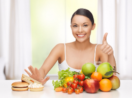 How to Fight Junk Food Cravings - Gold Coast Chiropractor