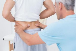 keep-your-hip-healthy-and-pain-free-gold-coast-chiropractor