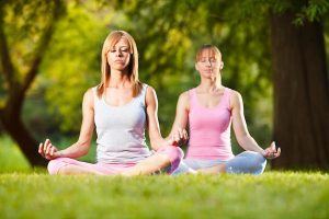 why-meditation-is-essential-for-your-overall-health-gold-coast-chiropractor