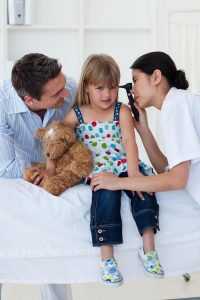 chiropractic-care-for-ear-infections-gold-coast-chiropractor