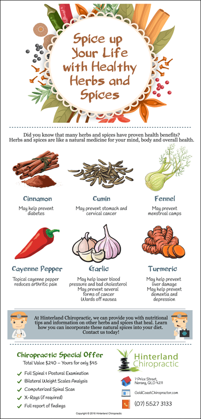 spice-up-your-life-with-healthy-herbs-and-spices