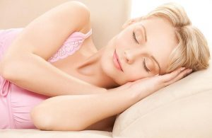 Sleep Well With Chiropractic Care gold coast chiropractor